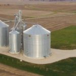 Farm Grain System Service