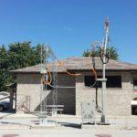 Truck Probe Service and Installation