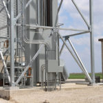 Cooksville, IL Commercial Grain System Electrical Work