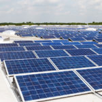 on farm solar power in illinois